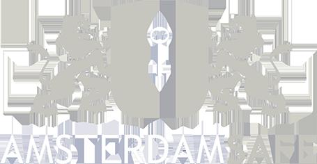 logo-amsterdamsafe